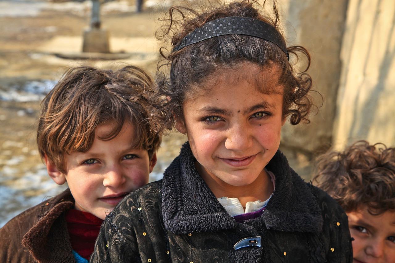 afghanistan-60662_1280