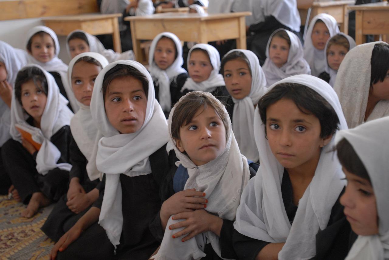 afghanistan-80087_1280